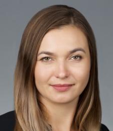 Anna Deiana