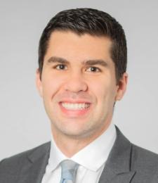 Brandon R. Cohen