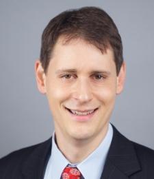 Harlan R. Schreiber
