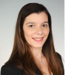 Gina Labrecque