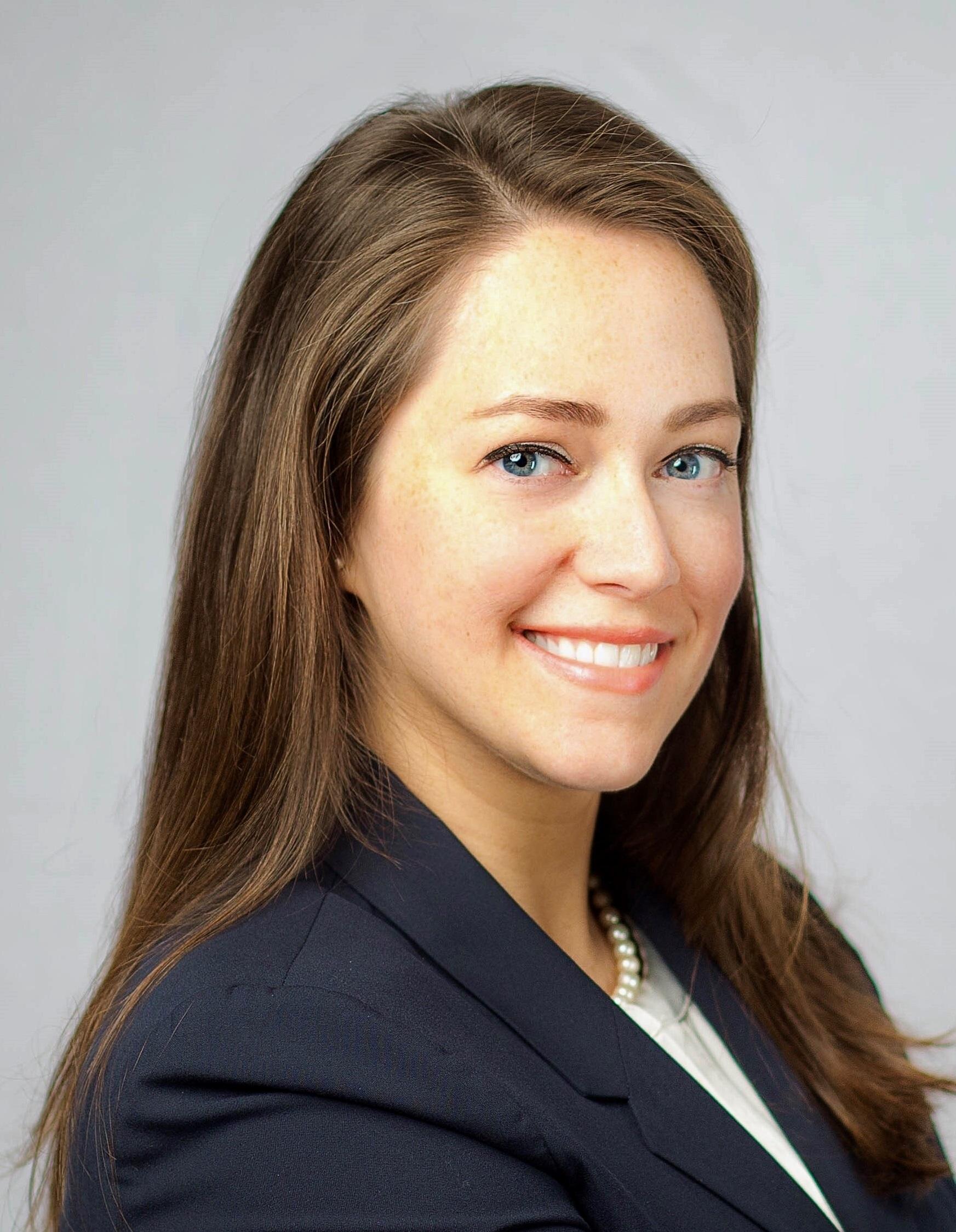 Jenna Jankowski