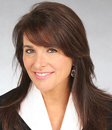 Lori C. Miller