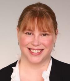 Patricia L. Howlett