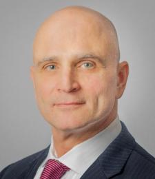 Robert P. Stein