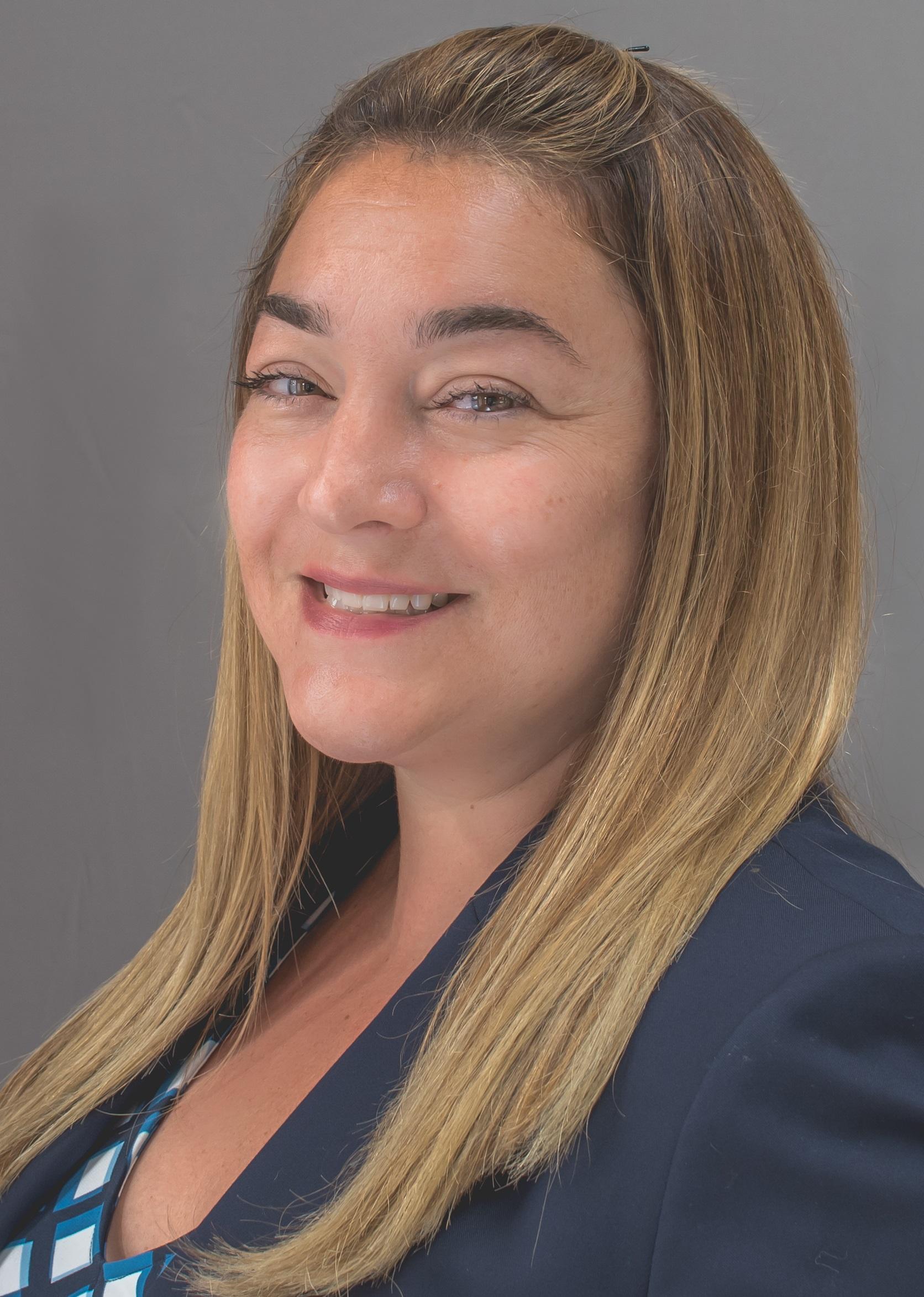 Tara Gutman