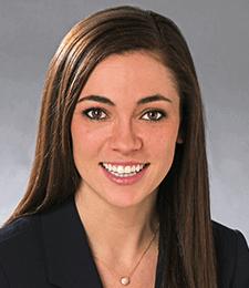 Elizabeth Boino