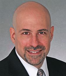 Jason W. Rubin