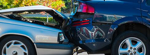Uninsured / Underinsured Motorist